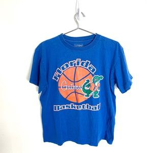 🔥Vintage Florida Gators Champs Basketball S NCAA